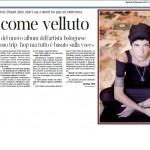 Suz Corriere 18 dicembre 2012