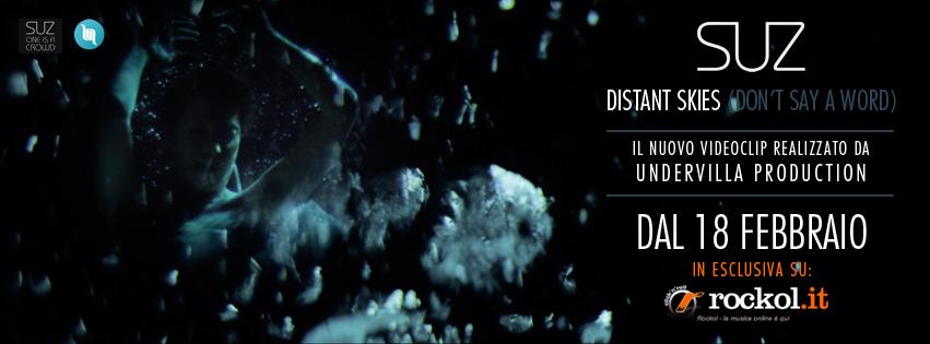 banner video esclusiva rockol